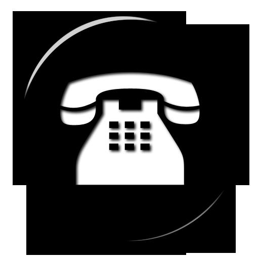 Telephone Sex Talk 94